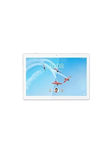 """Lenovo M10 Tb-X505F Za4G0088Tr 2 Gb 32 Gb 10.1"""" Tablet Renkli"""